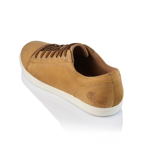 chaussure basse homme timberland